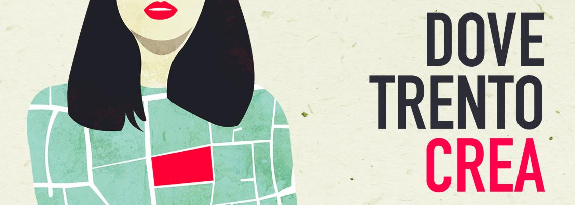 Impact Hub Trento